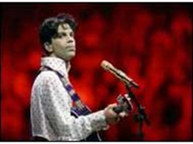 Prince'ten intihar bombacısı klibi